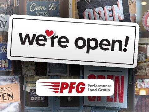 Were-Open-PFG-480x360.jpg