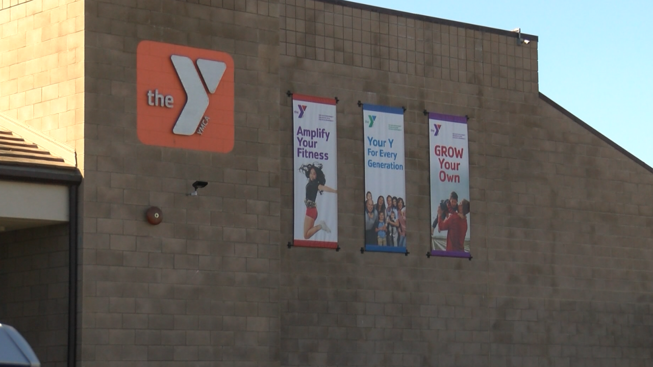 ymca fitness.PNG