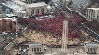 Union Station Chiefs Kingdom Parade.jpg