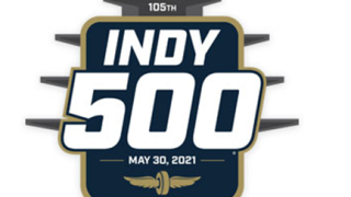 Indy 500 2021 Logo.PNG