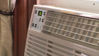 Can your air conditioner make you sick? The signs to look out for