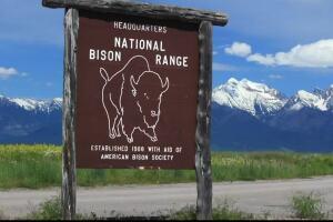 National Bison Range.jpg