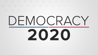 DEMOCRACY 2020 1280 BY 720.png