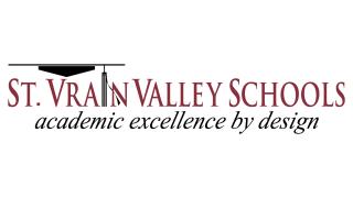 st-vrain-valley-schools.png