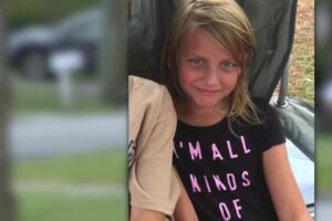 Police: 82-year-old neighbor gunned down father, 11-year-old daughter in Port St. Lucie