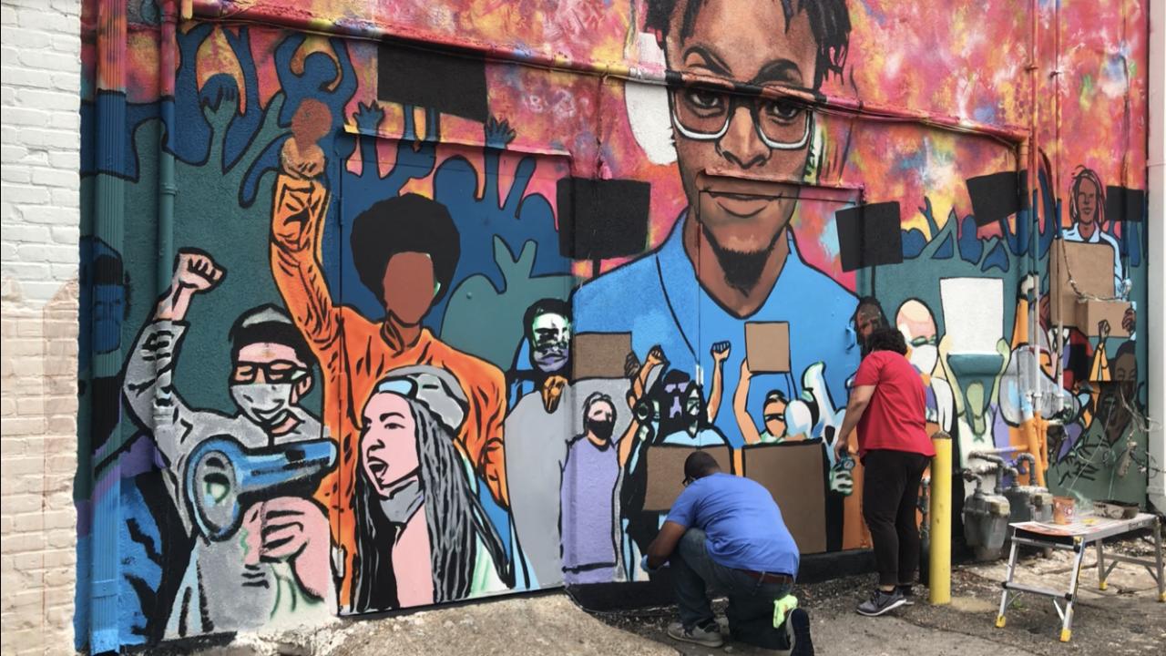 BLM mural.PNG