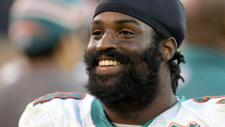 Ex-player claims NFL drug tested him 500 times