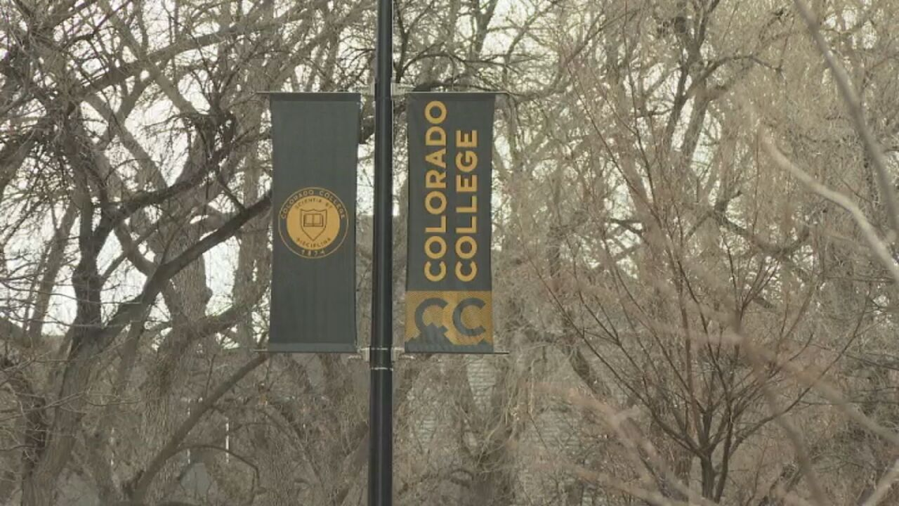 155 students quarantined at Colorado College
