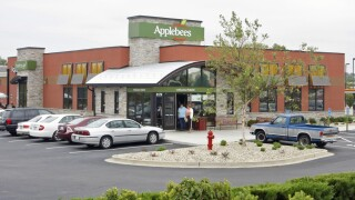 Company announces plans to close dozens of Applebee's, 100 IHOP locations