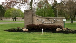 CHRIST THE KING SEMINARY FOR THE SHORT TIMER.jpg