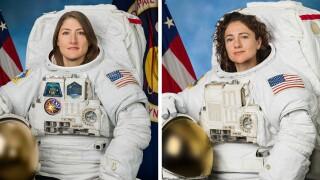 Koch&Meir_NASA.jpg