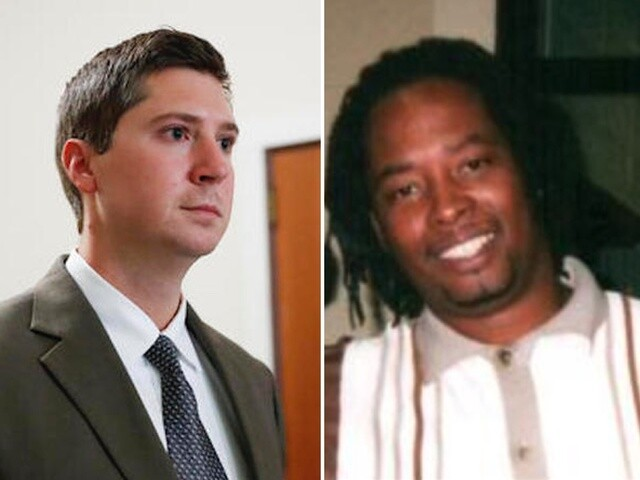 Rallies planned for Sam DuBose and Ray Tensing