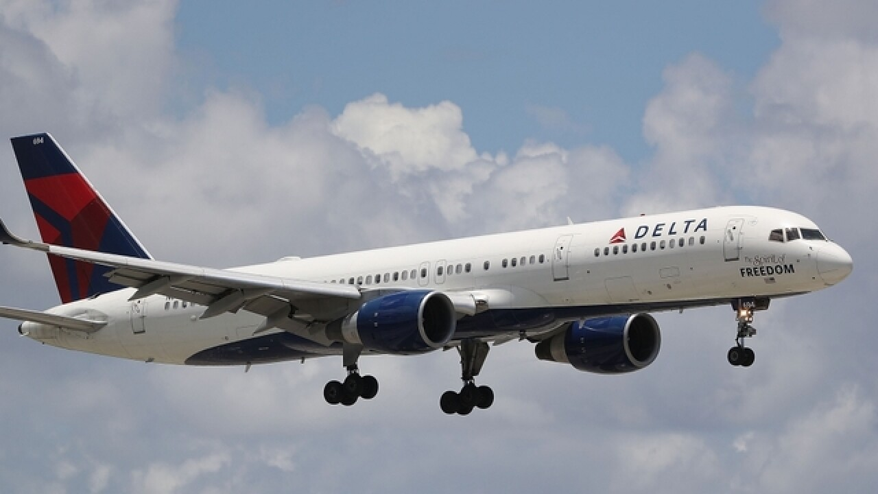 Black Friday And Cyber Monday Airline Flight Deals