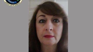 Tambria Cory missing.jpg