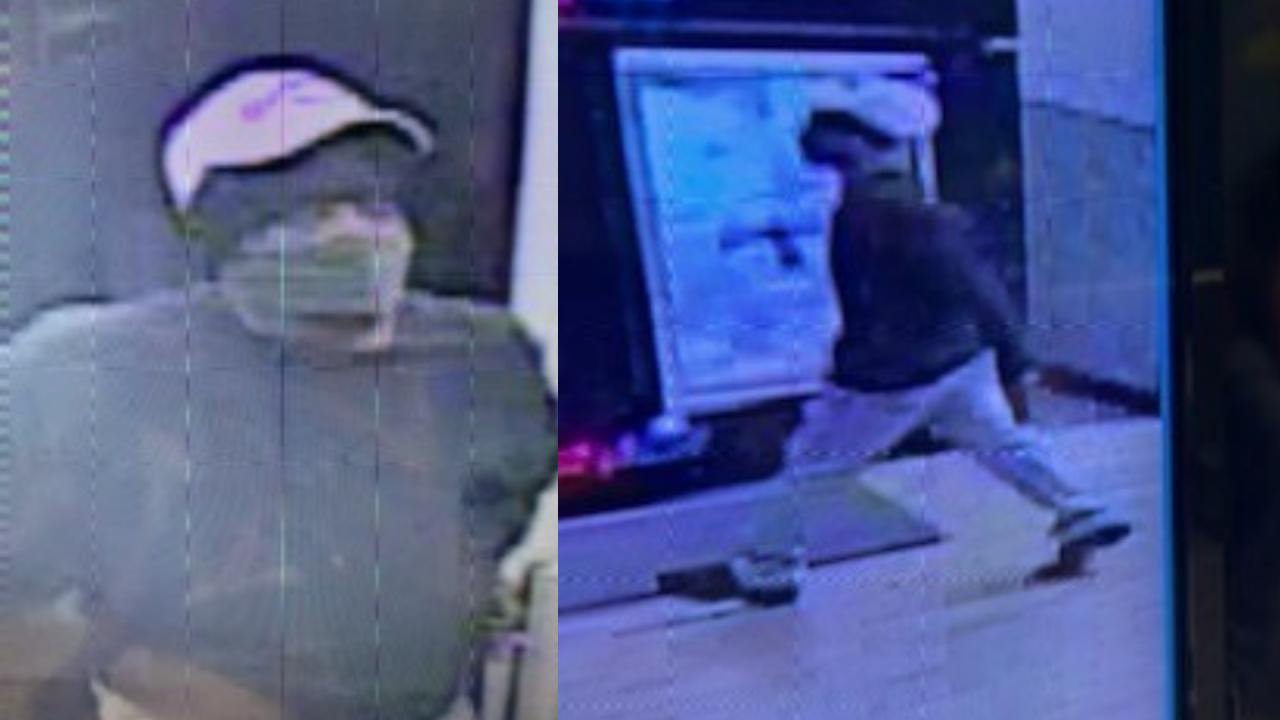 BradentonWalmartShooting-Suspect2-MCSO.png