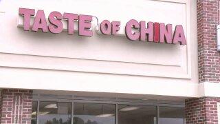 Taste of China.jpeg