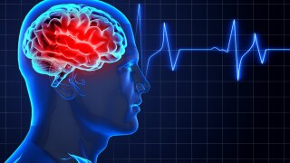 14 Utah students suffer concussions each week; know thesigns