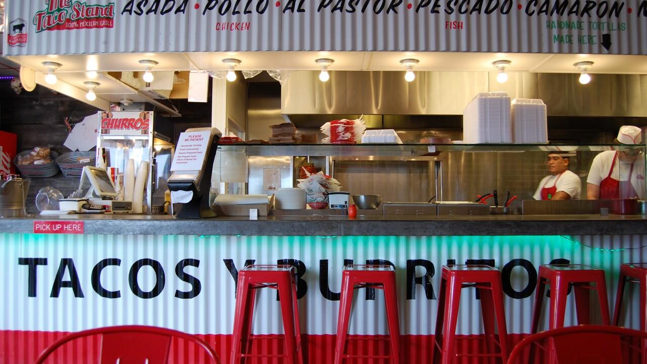 the taco stand la jolla.jpg