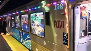 RTA holiday train.jpg