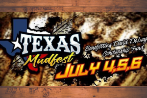 Eventbrite for Organizers - ‎Texas Mudfest Facebook Page