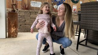 First Angelman Syndrome Walk to take place this weekend in Atascadero