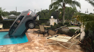 car-into-pool.png