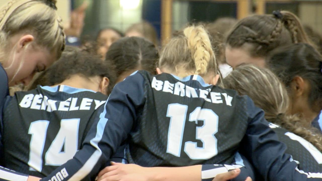 Berkeley Prep Volleyball 3.png