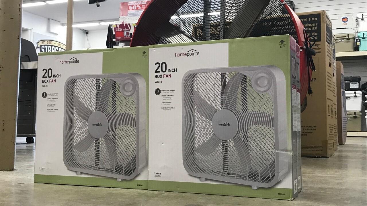 Box fans.jpg