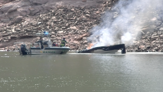 horsetooth-boat-explosion.png