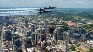 Blue angels nashville.jpg