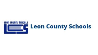 LCS - Leon County Schools