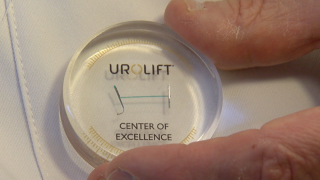 uro lift.png