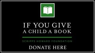 thumbnail_Book_Donate.jpg