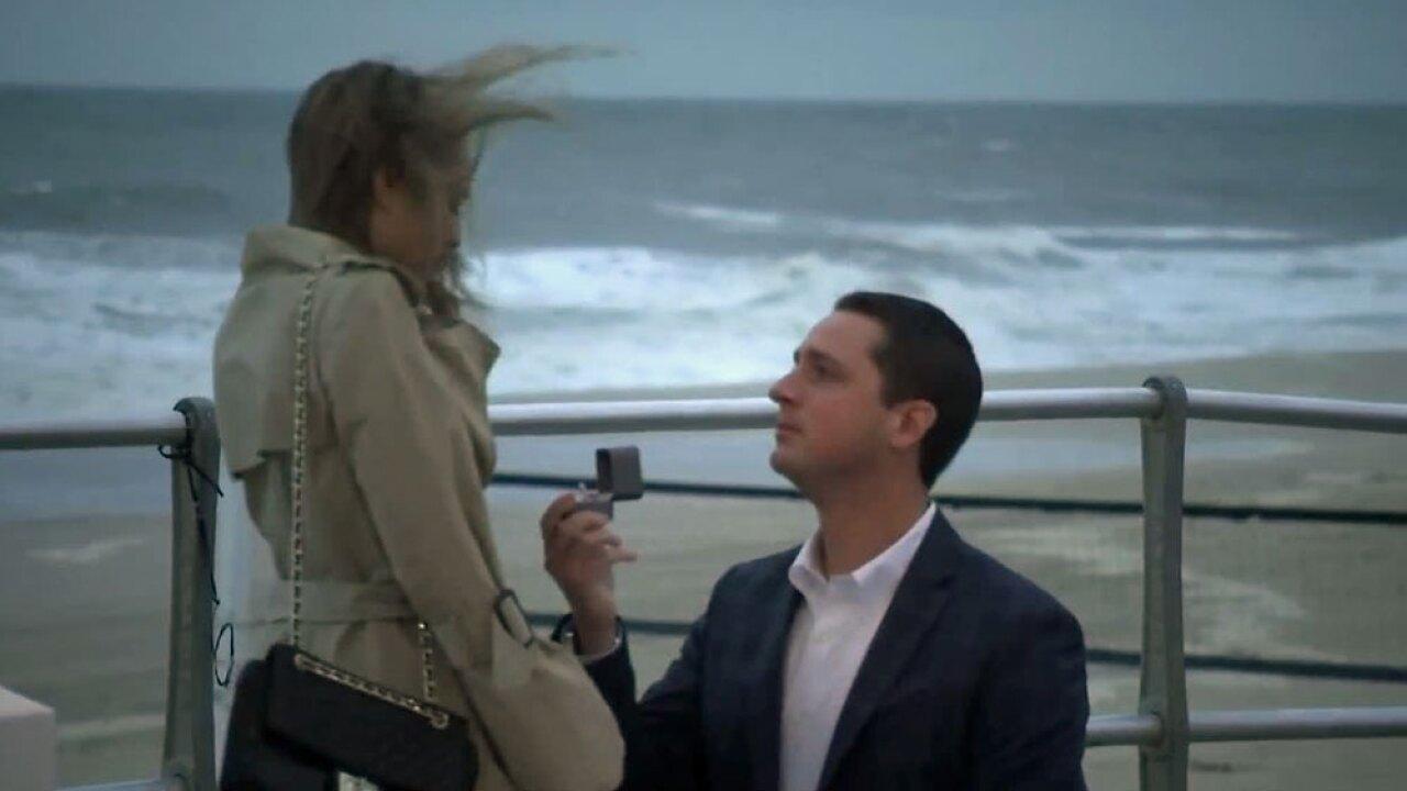 wptv-engaged-couple.jpg