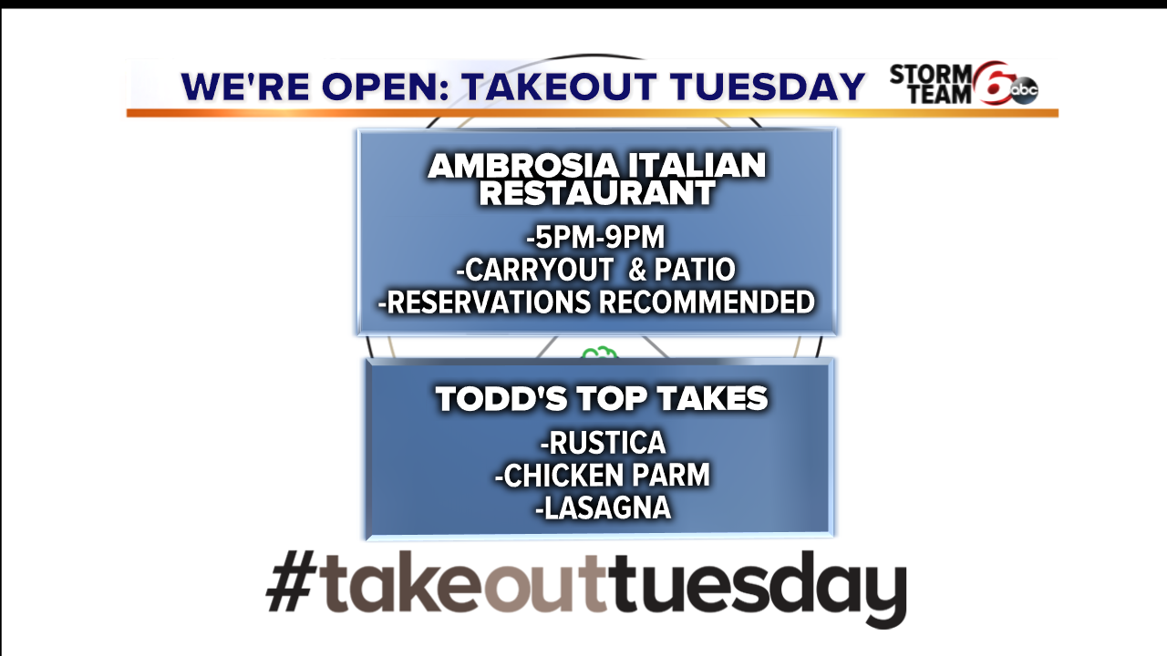 Takeout Tuesday Full (3).png