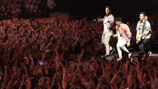 Jonas-Brothers-GETTY-2019-1.png