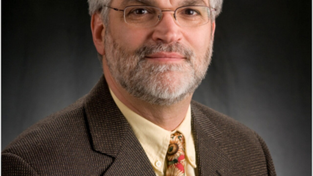 MSU to use $4.4M NSF grant to explore genome