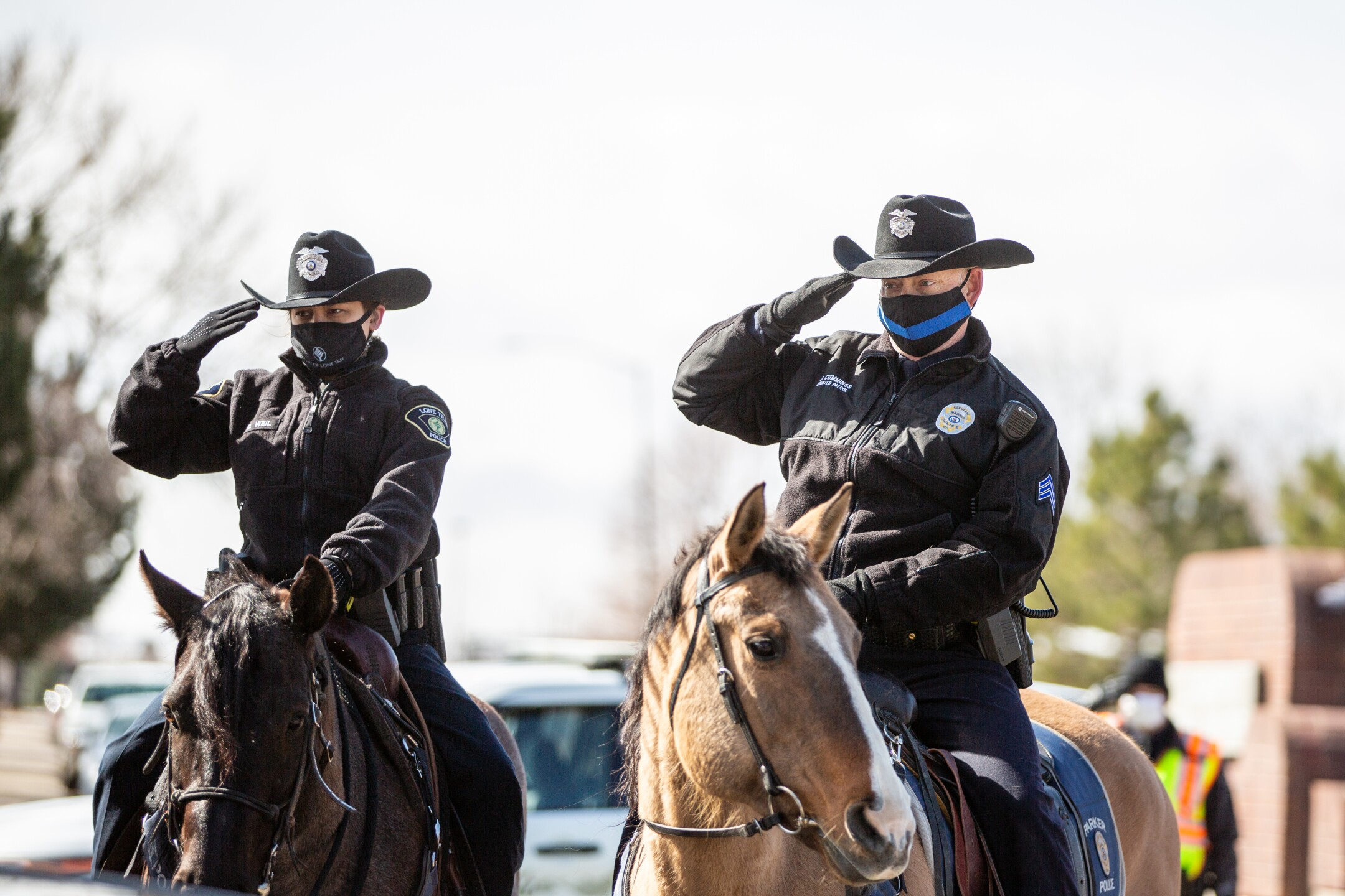 officer eric talley procession_sarah moore_23.jpg