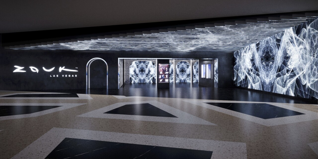 Resorts World Las Vegas - Zouk Nightclub Entrance Rendering.jpg