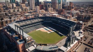 coors field_north view.jpg