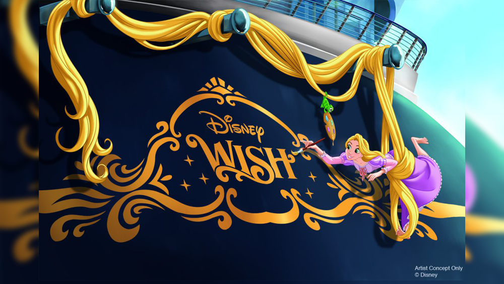disney-wish.png
