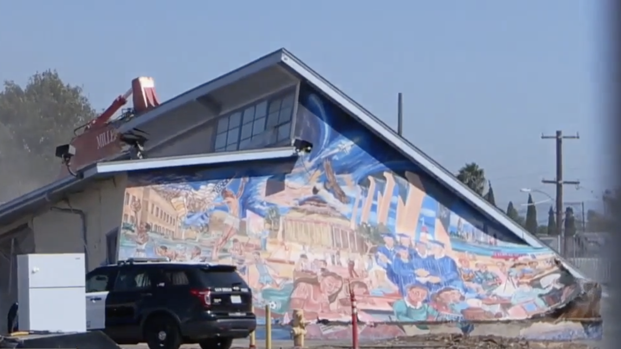 barrio logan mural destroyed_2.png