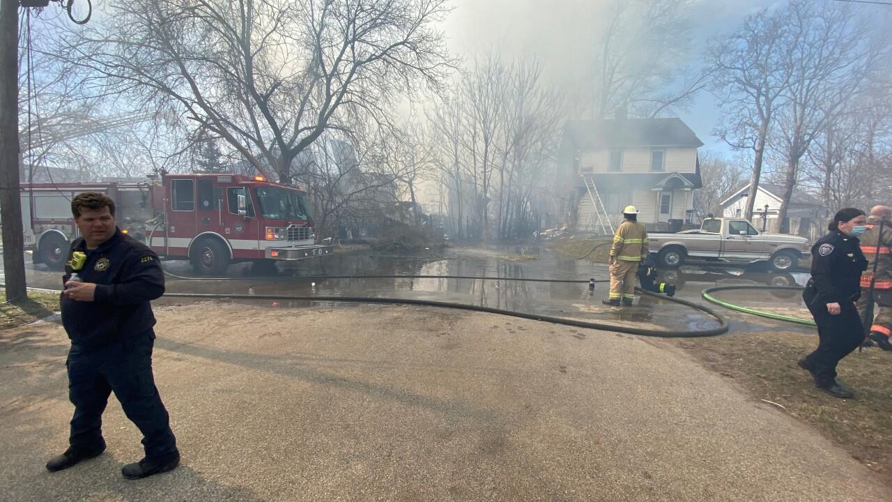 Wyoming Batt Dr Fire 02.jpg