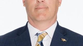 CSUB basketball assistant coach Jeff Conarroe leaves for Colorado College