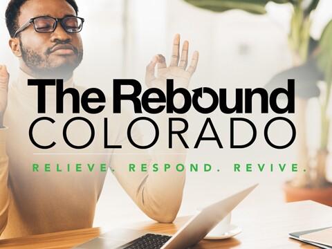 Rebound CO Mental Health 480x360.jpg