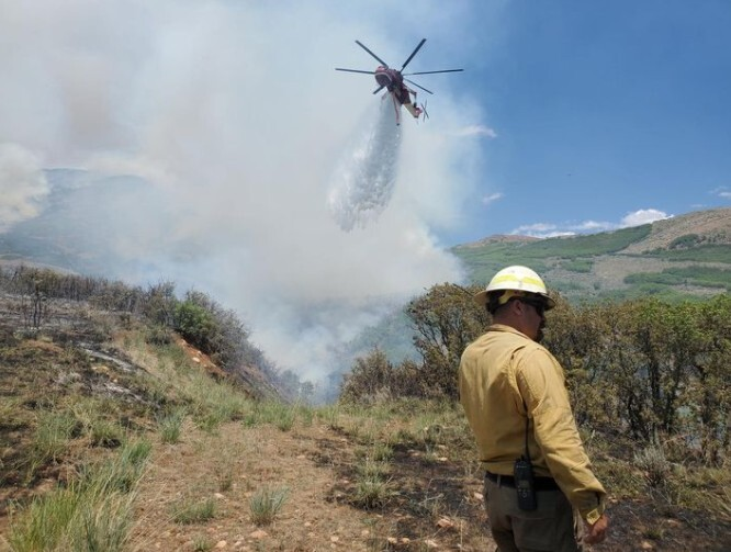 East Canyon Fire Helicopter.jpg