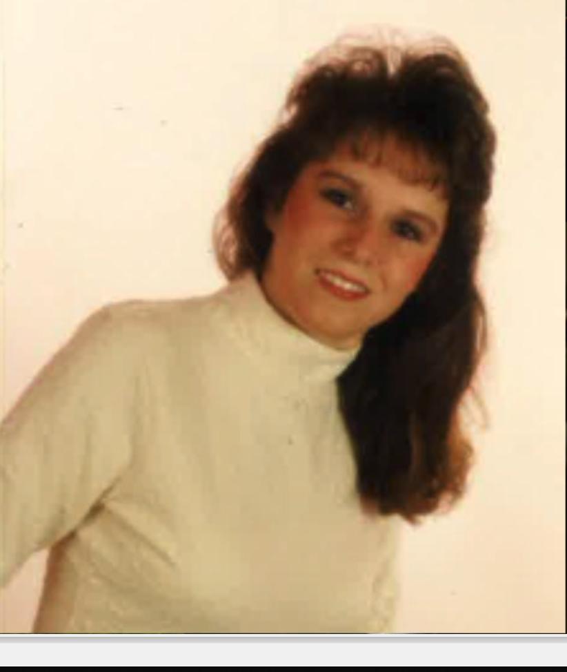 April Mulry