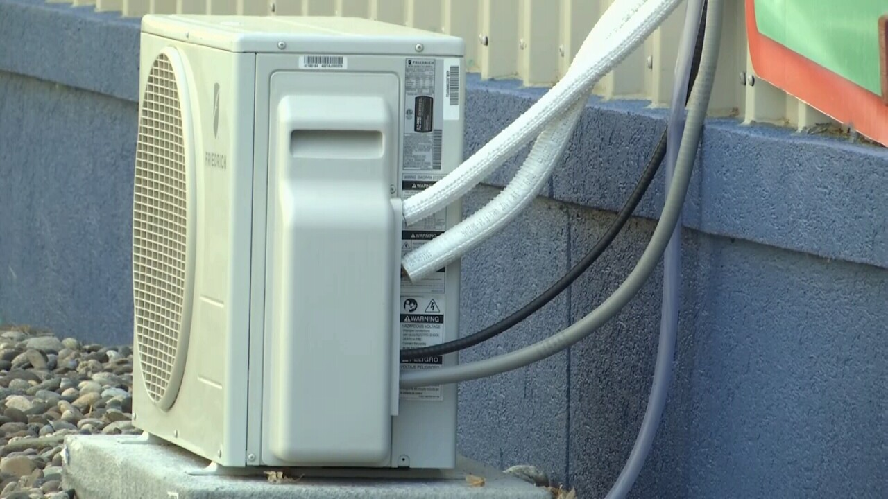 061521 AIR CONDITIONER OUTSIDE.jpg