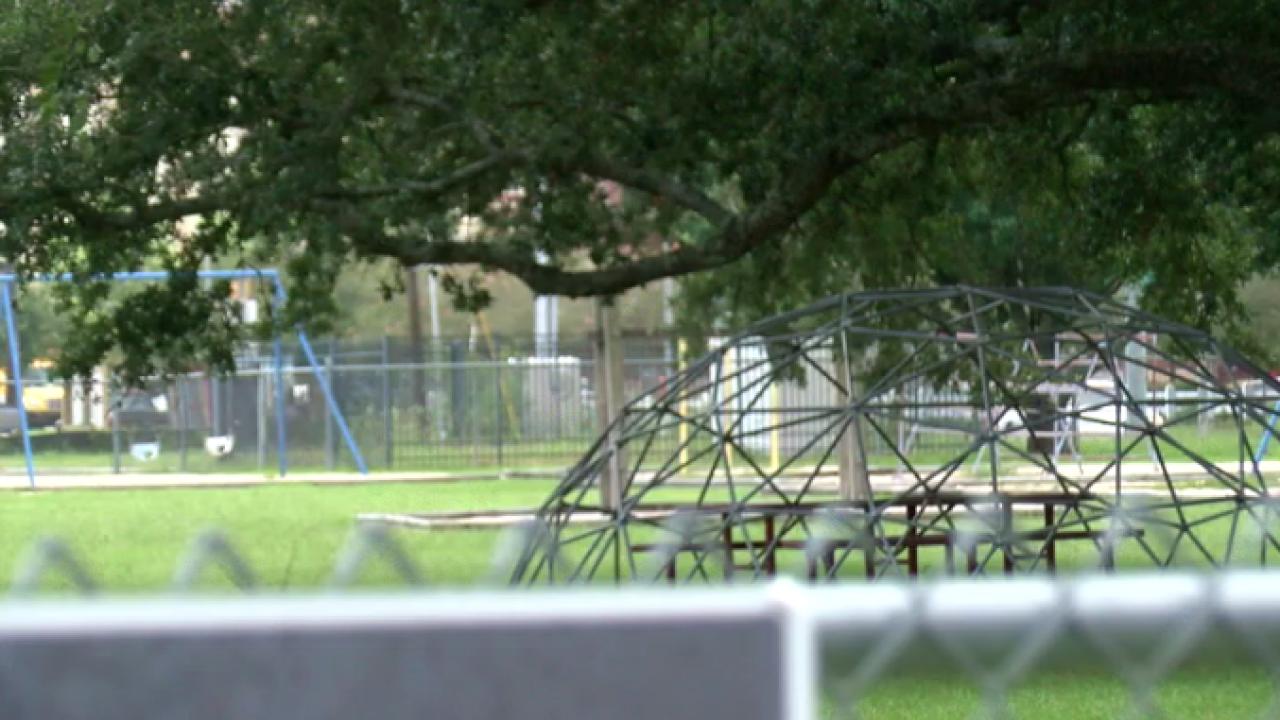 middlebrook elem playground.PNG