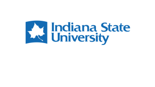 Indiana State University.PNG